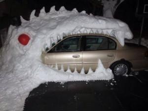 snow-sculpture-art-snowman-winter-6__605