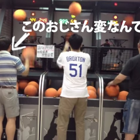 NBA阿伯 跟 腦殘年輕人 跟 愛學阿伯   YouTube