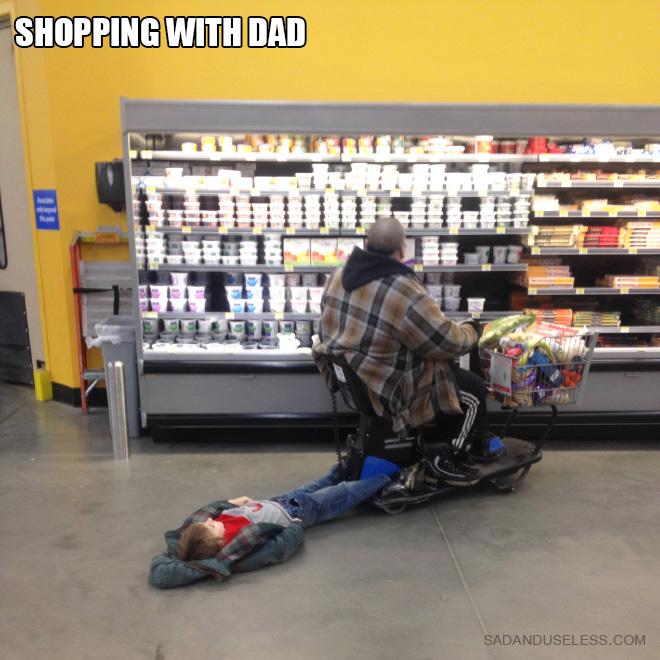 dads4