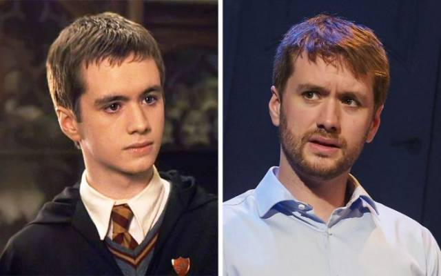 how_harry_potter_cast_looks_like_today_640_04