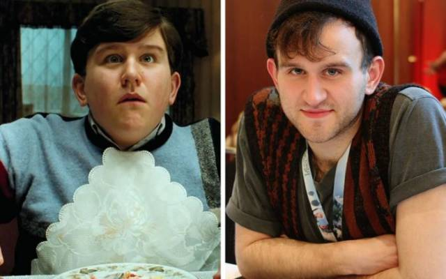 how_harry_potter_cast_looks_like_today_640_16