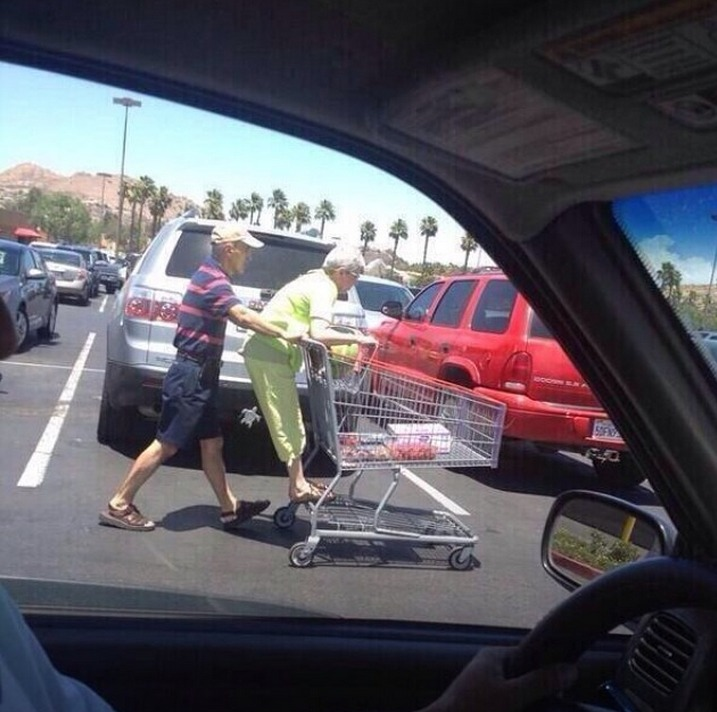28 Couples Who Should Be Your Real Relationship Goals