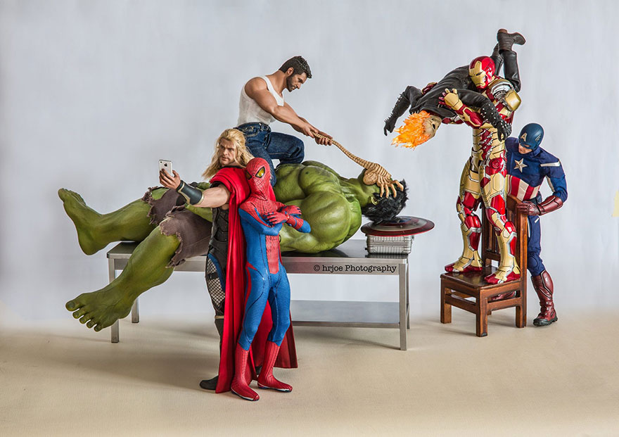 superhero-action-figure-toys-photography-hrjoe-10