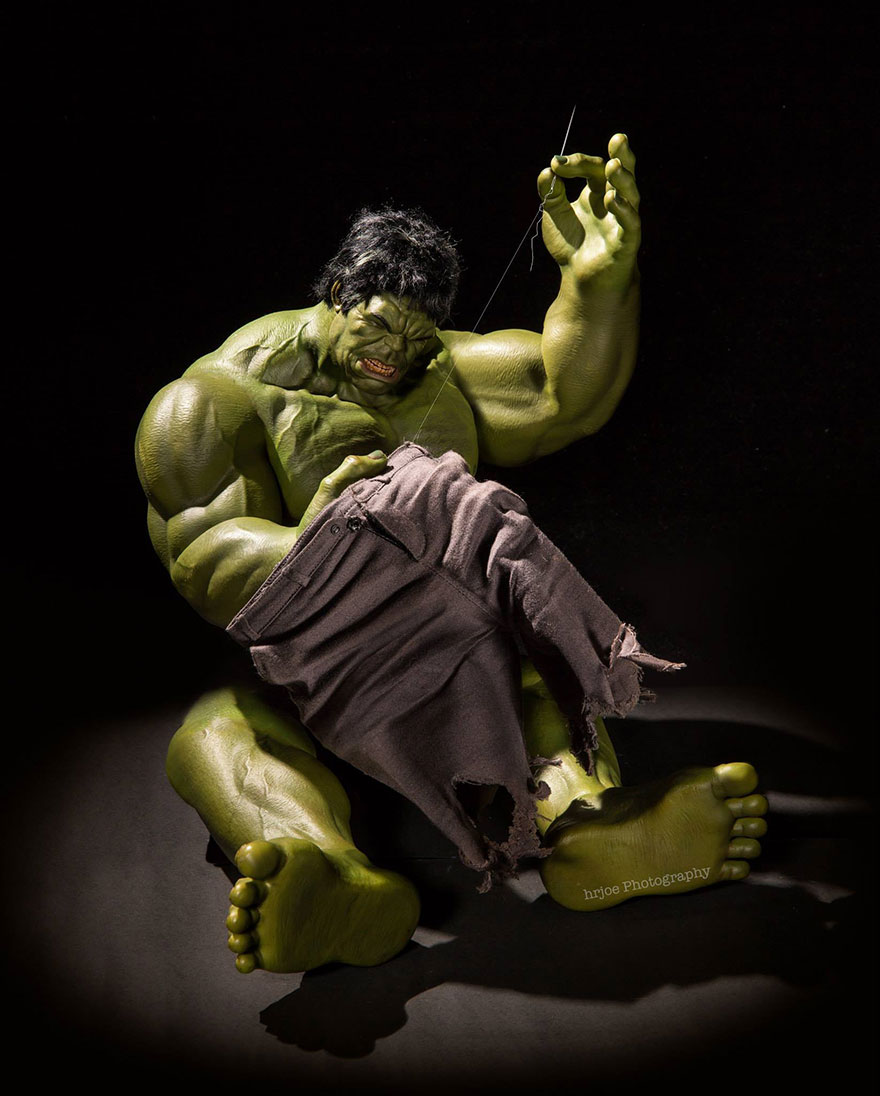 superhero-action-figure-toys-photography-hrjoe-15
