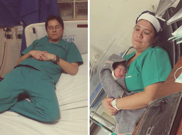 medical-resident-sleeping-overworked-doctors-mexico-yo-tambien-mi-dormi-21