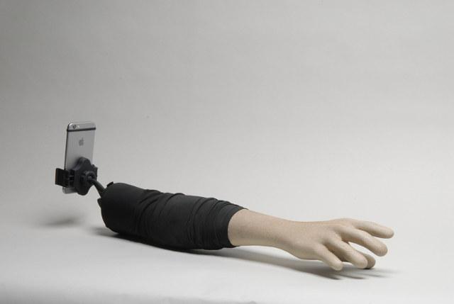 selfie-arm-2