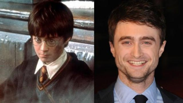 harry_potters_cast_then_and_now_640_02
