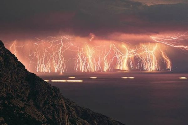 nature_in_all_its_spectacular_glory_22