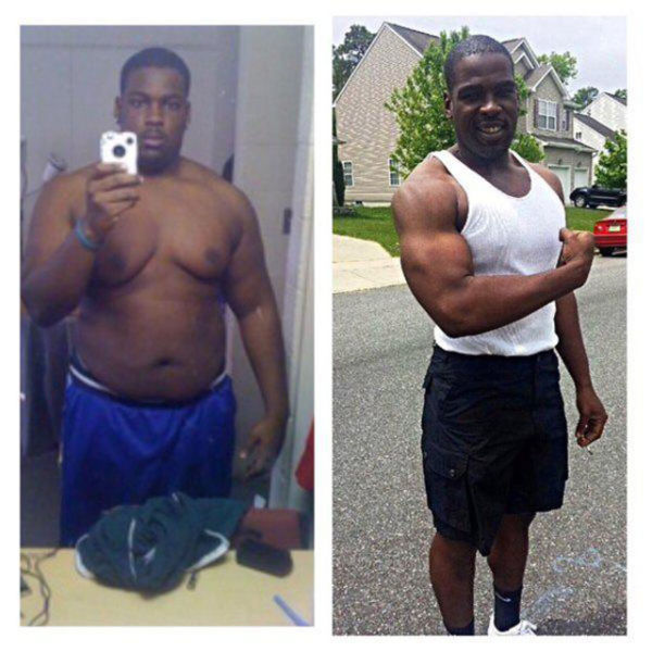 stunning_body_transformations_how_to_do_it_right_640_02