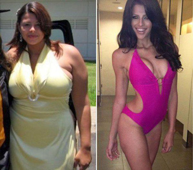 stunning_body_transformations_how_to_do_it_right_640_11