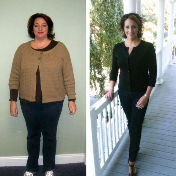 stunning_body_transformations_how_to_do_it_right_640_18