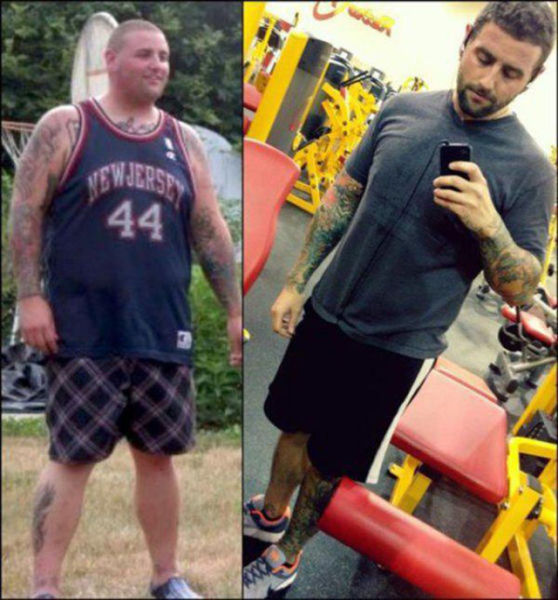 stunning_body_transformations_how_to_do_it_right_640_28