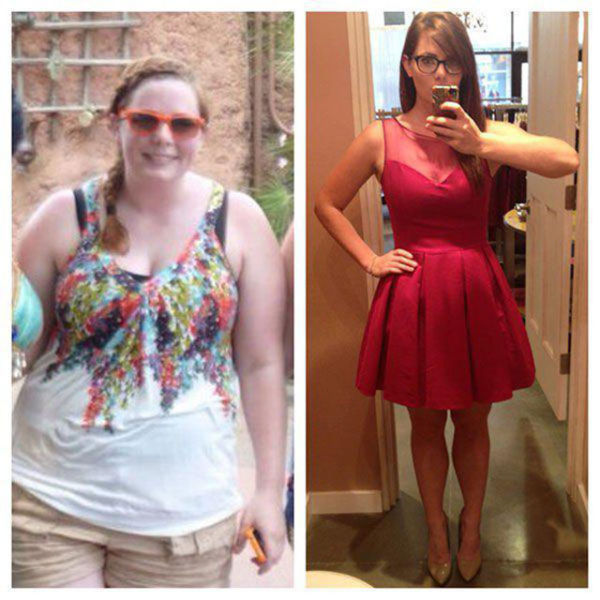 stunning_body_transformations_how_to_do_it_right_640_42