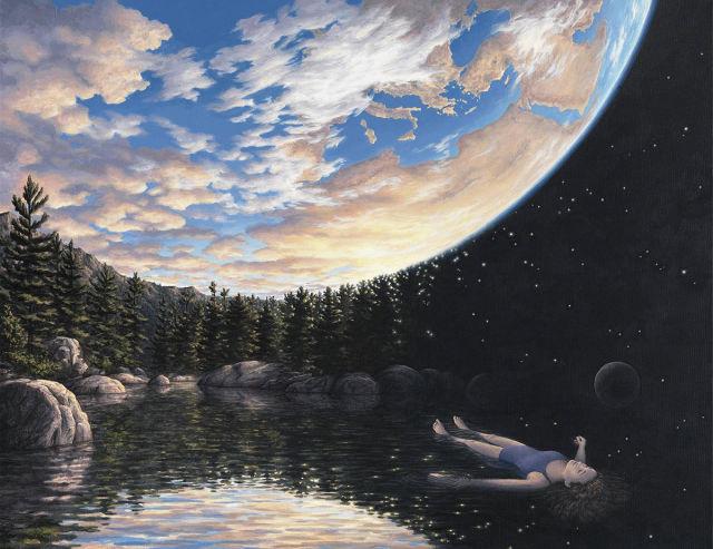 utterly_mesmerizing_optical_illusion_art_05