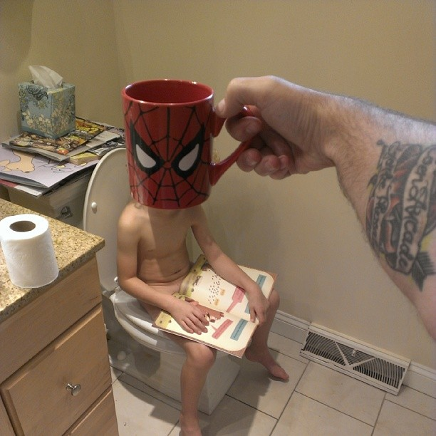 kids-superheroes-breakfast-mugshot-lance-curran-16
