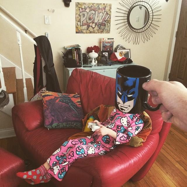 kids-superheroes-breakfast-mugshot-lance-curran-4
