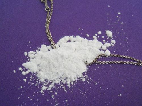 powder002