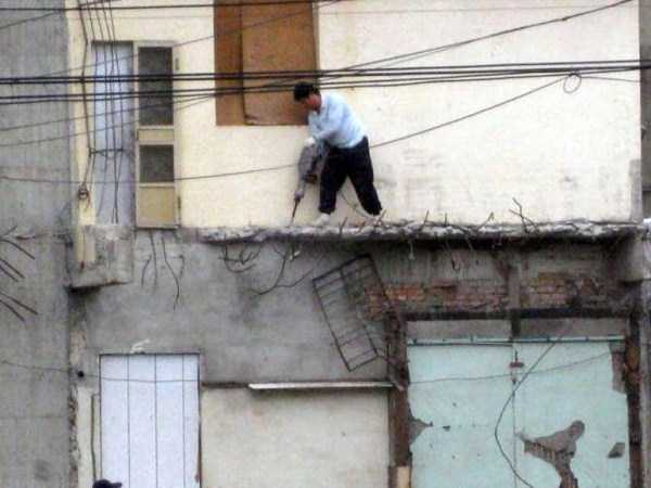 safety-measures-fails-13