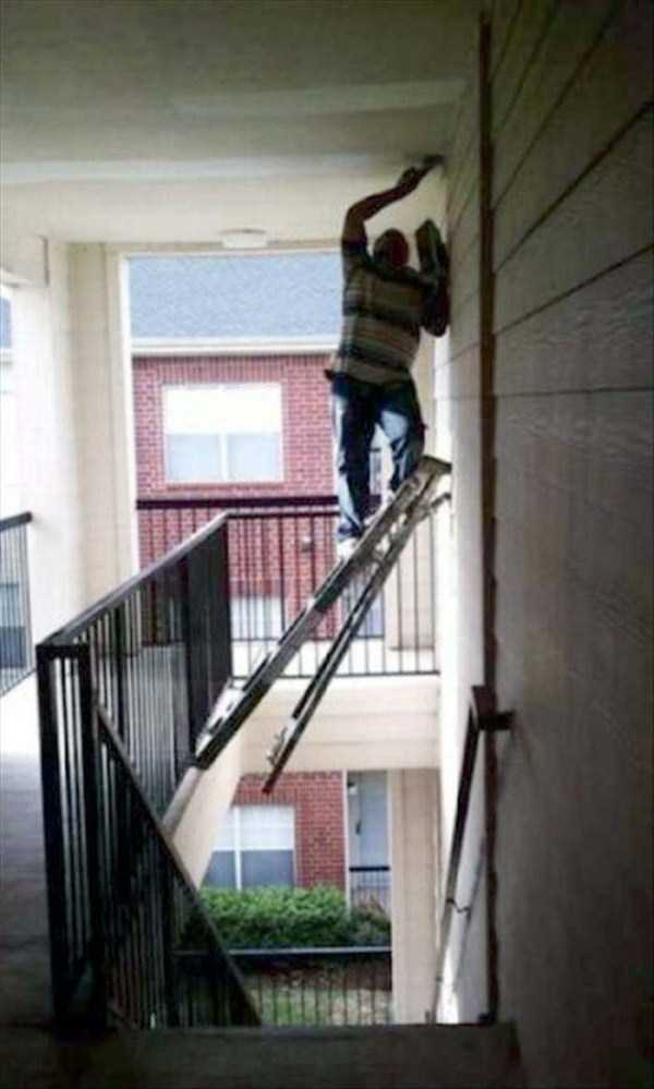 safety-measures-fails-24