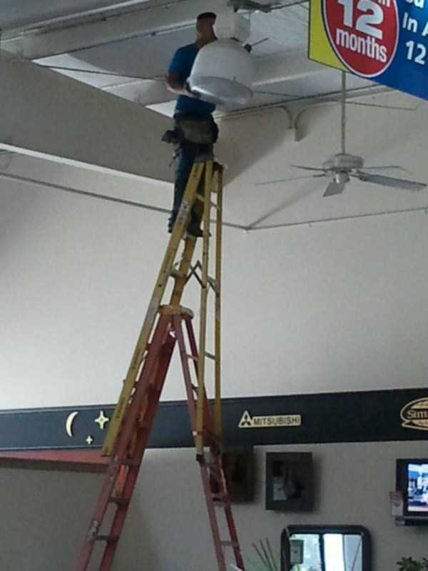 safety-measures-fails-8