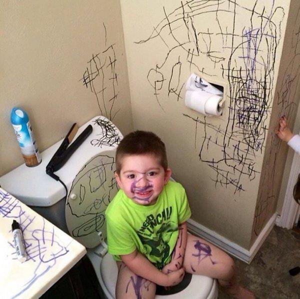 kids-are-little-hurricanes-of-destruction-30-photos-25