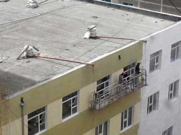 safety-fails-1