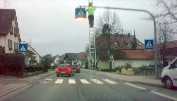 safety-fails-13