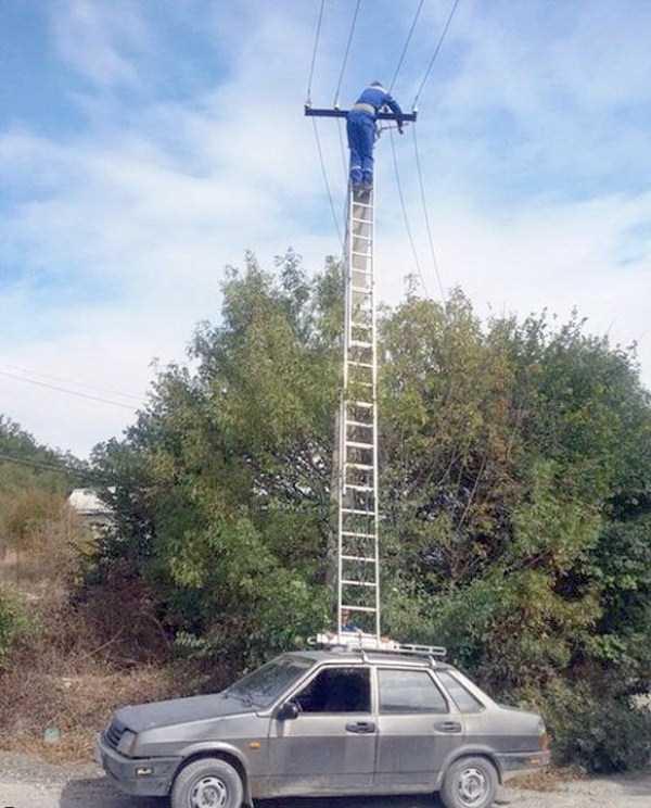 safety-fails-25