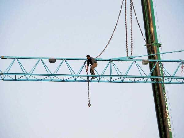 safety-fails-6