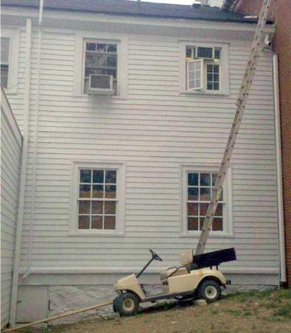 safety-fails-7