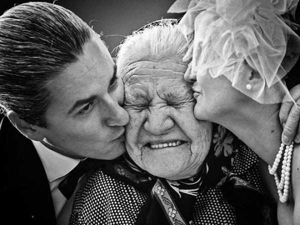 heart-warming-photos-11
