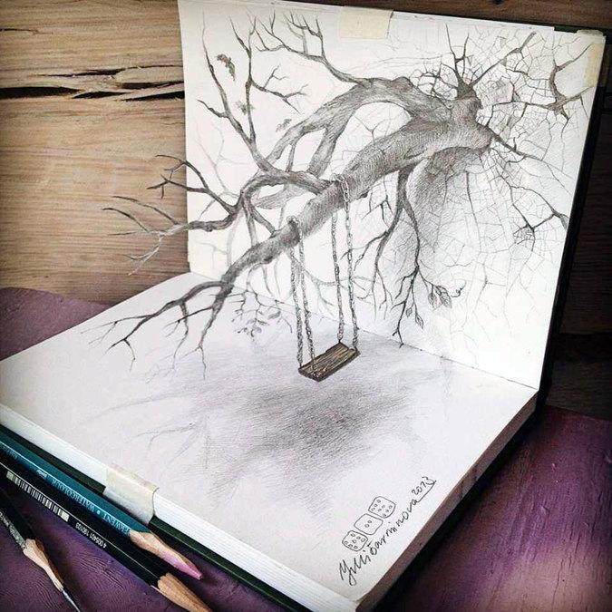 treeswing1