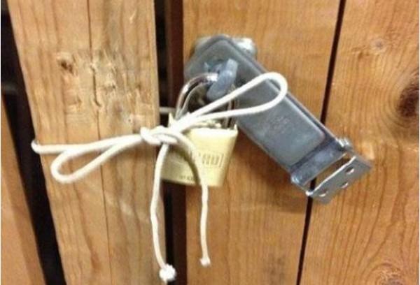 security-fails3