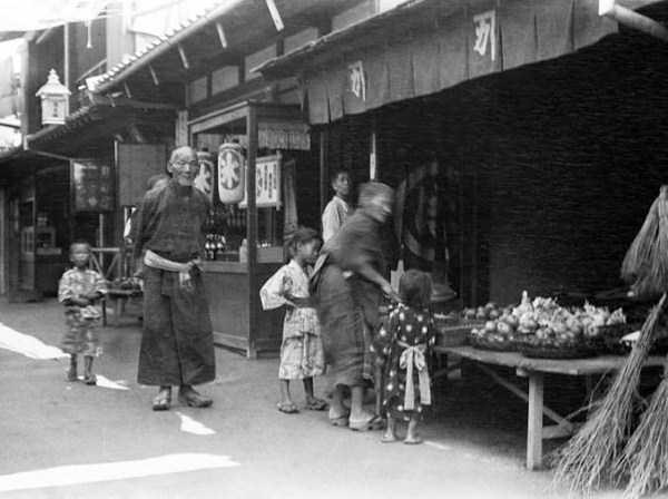 japan-in-1908-1