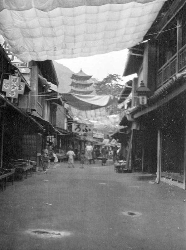 japan-in-1908-10