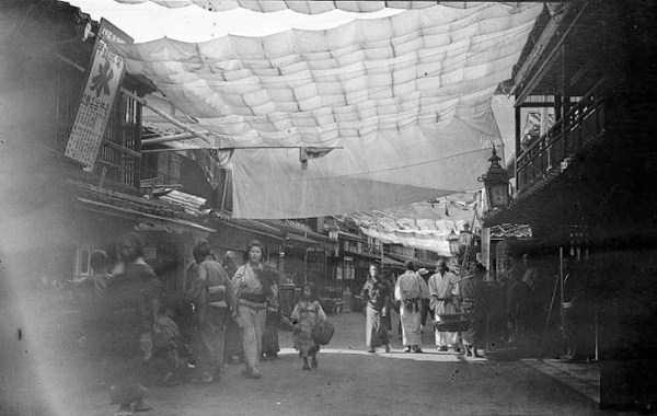 japan-in-1908-3