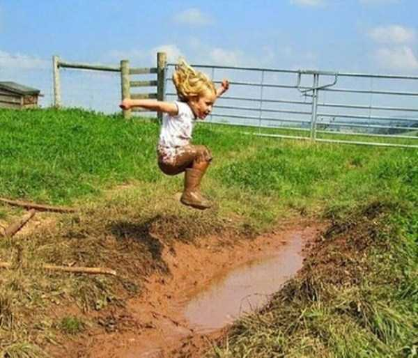 perfectly-timed-photos-16