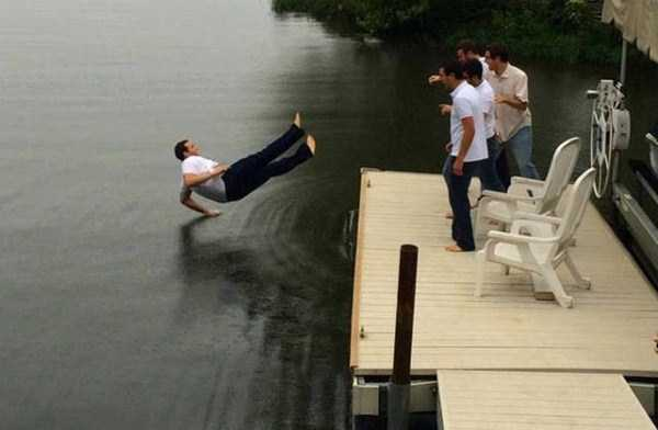 perfectly-timed-photos-39