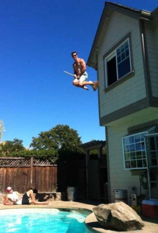 perfectly-timed-photos-43