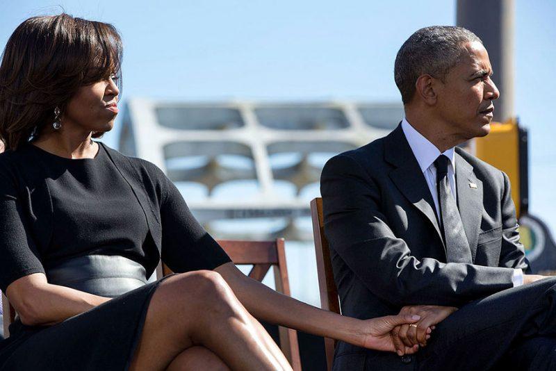 barack-obama-photographer-pete-souza-white-house-138-5763e486b7824__880