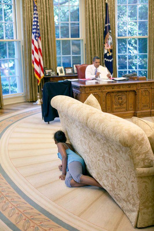 barack-obama-photographer-pete-souza-white-house-153-5763ec459eefd__880