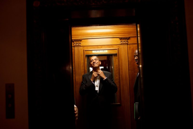 barack-obama-photographer-pete-souza-white-house-4-5763e361d86d4__880