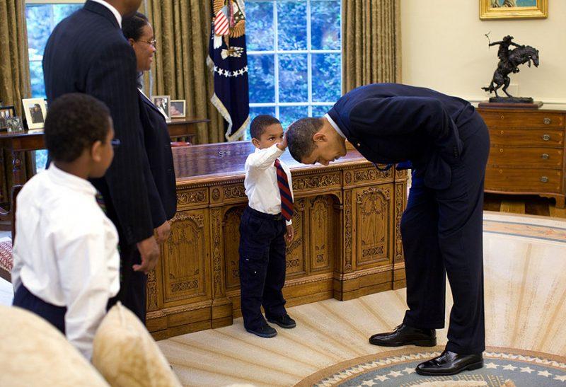 barack-obama-photographer-pete-souza-white-house-43-5763e3b9e36b9__880
