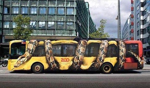 clever-bus-ads10