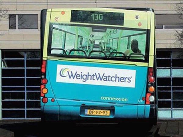 clever-bus-ads9