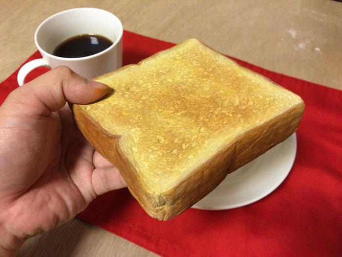 realistic-food-art-wood-carving-seiji-kawasaki-25