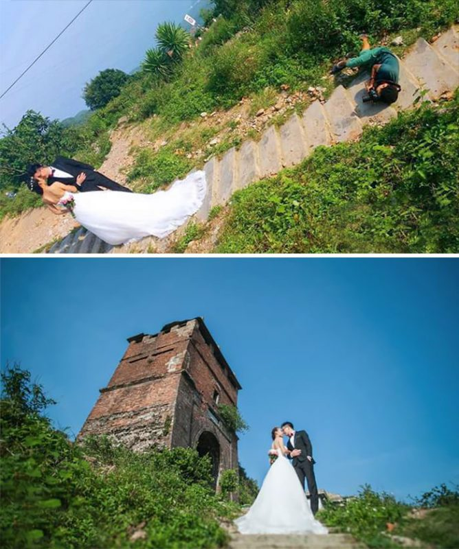 funny-crazy-wedding-photographers-behind-the-scenes-5-5774e29f017a6__700