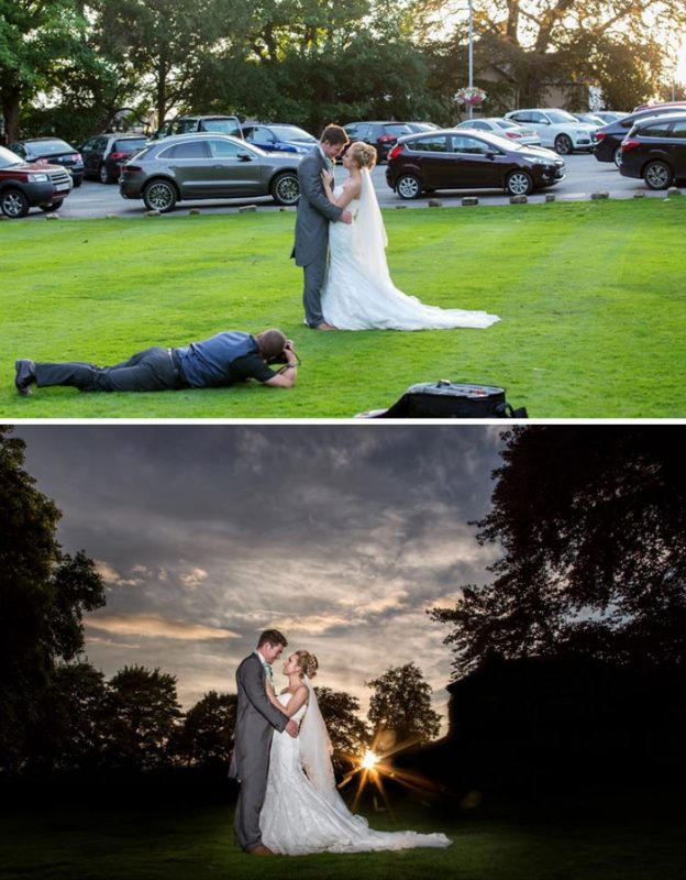 funny-crazy-wedding-photographers-behind-the-scenes-62-5775023f277d3__700