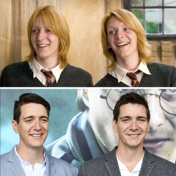 how_harry_potter_cast_looks_like_today_640_26