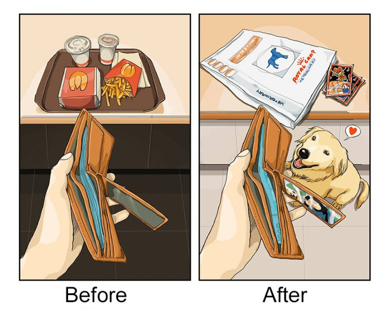 life-before-dog-vs-life-after-dog-mai-john-12__880